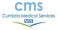 Cumbria Medical Services